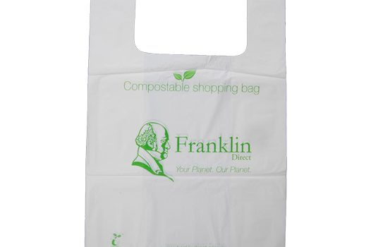 Industrial Carry Bags